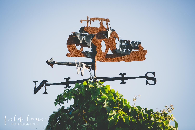 Dannah Farm Derbyshire Family Photography-3.jpg