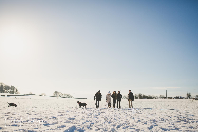 Dannah Farm Derbyshire Family Photography-5.jpg