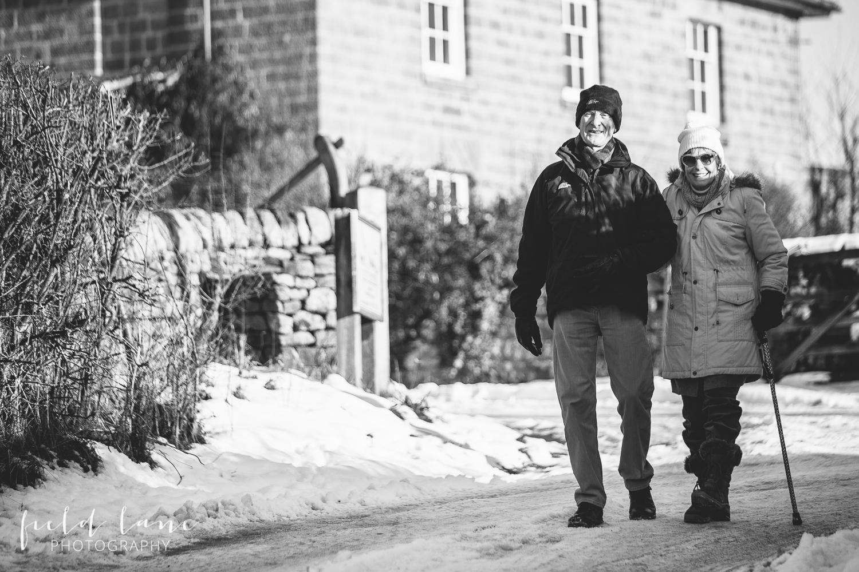 Dannah Farm Derbyshire Family Photography-7.jpg