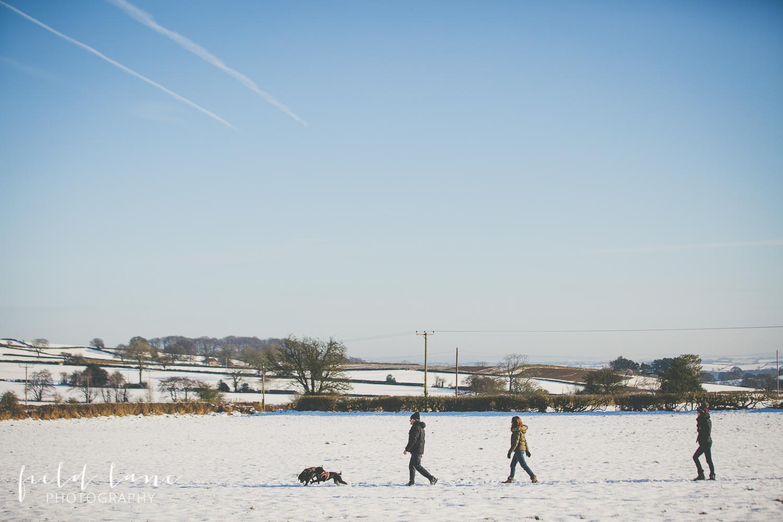 Dannah Farm Derbyshire Family Photography-9.jpg
