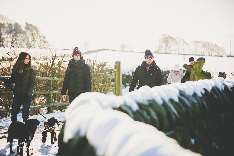 Dannah Farm Derbyshire Family Photography-10.jpg