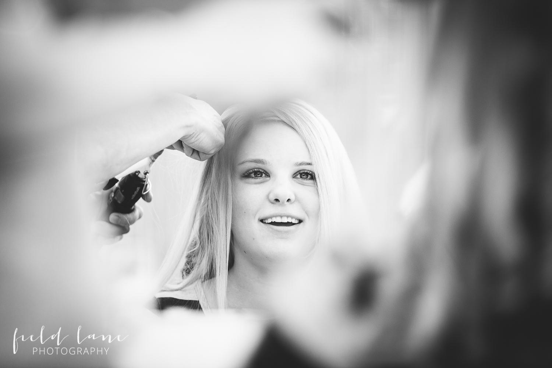 Nottingham Wedding Photography -2.jpg