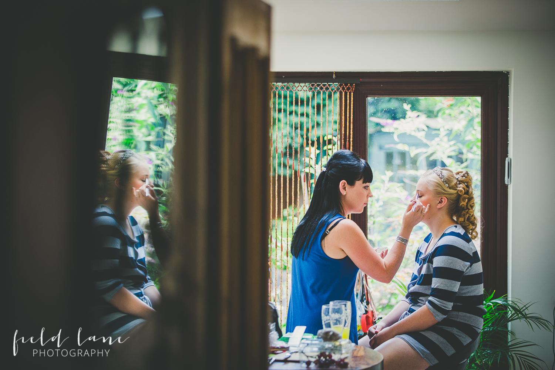 Nottingham Wedding Photography -4.jpg