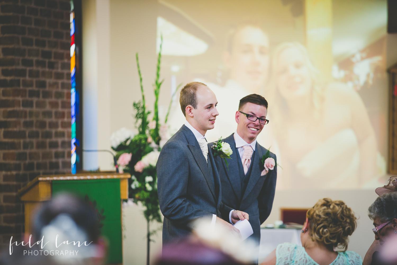 Nottingham Wedding Photography -9.jpg