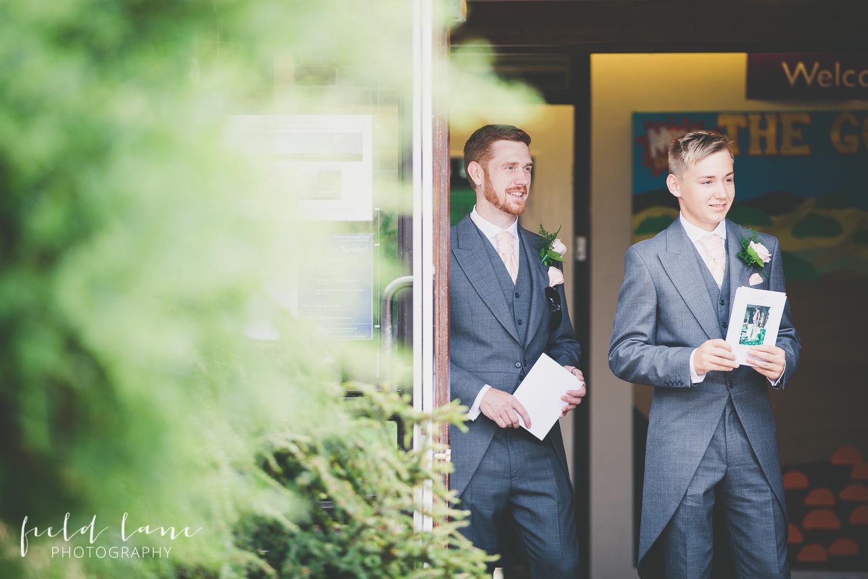 Nottingham Wedding Photography -10.jpg