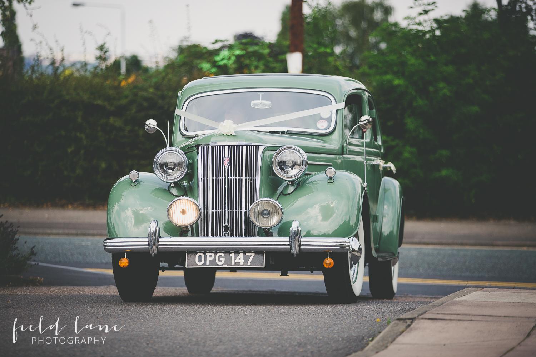 Nottingham Wedding Photography -11.jpg