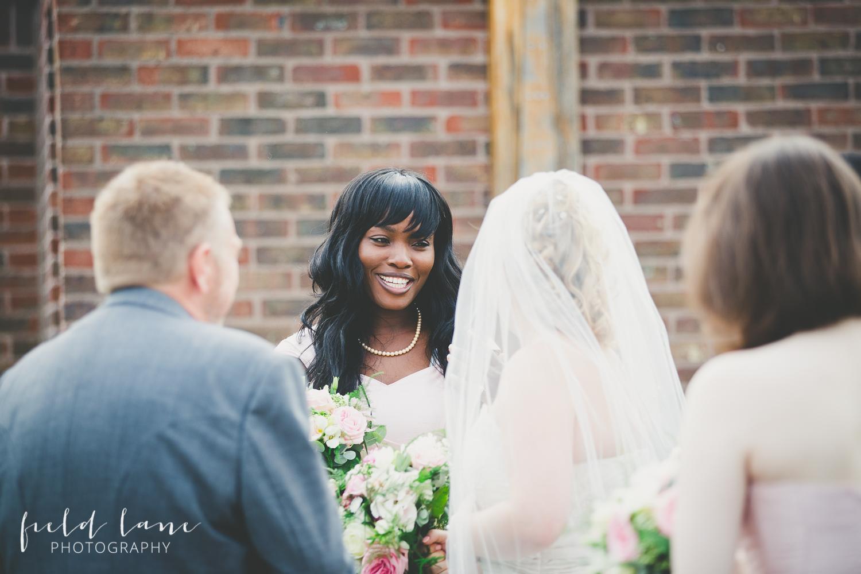 Nottingham Wedding Photography -12.jpg