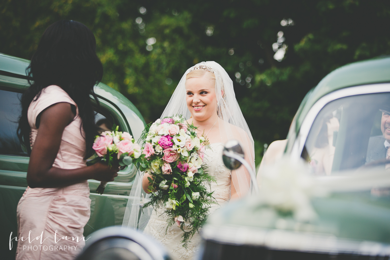 Nottingham Wedding Photography -13.jpg