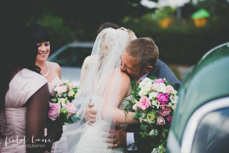 Nottingham Wedding Photography -14.jpg