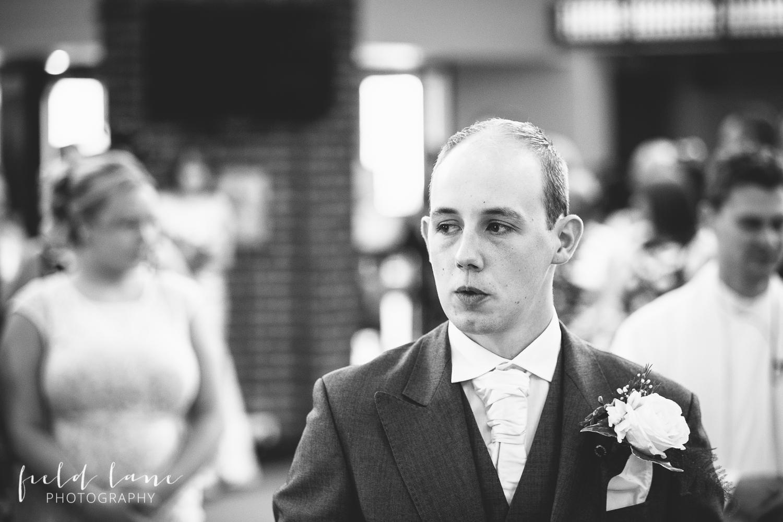 Nottingham Wedding Photography -15.jpg