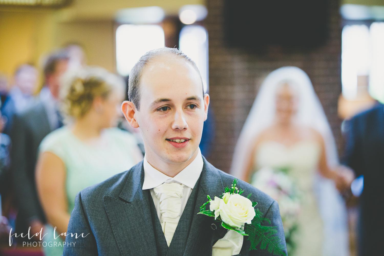 Nottingham Wedding Photography -17.jpg