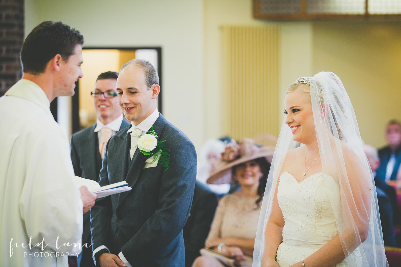 Nottingham Wedding Photography -19.jpg