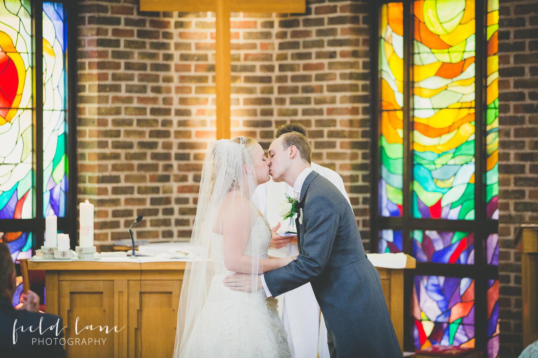 Nottingham Wedding Photography -20.jpg
