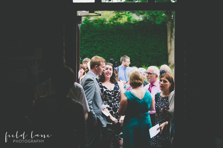 Nottingham Wedding Photography -23.jpg