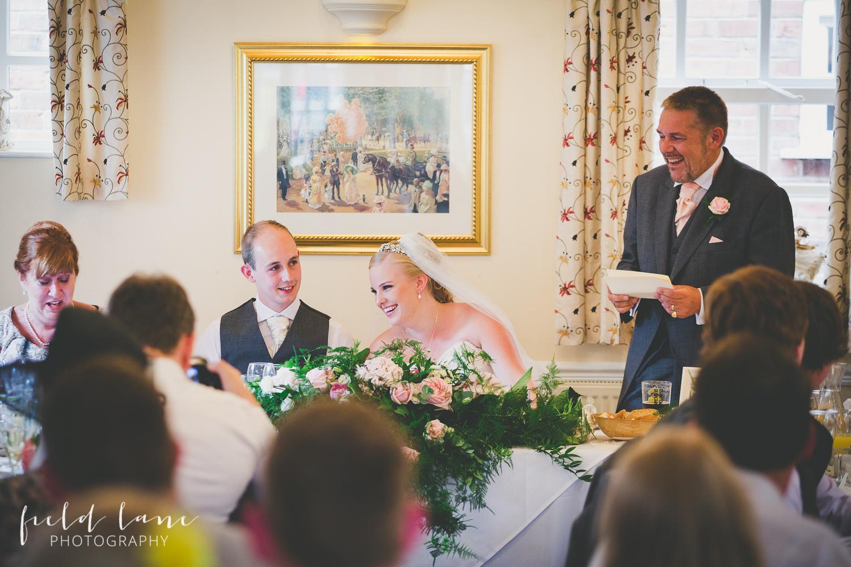 Nottingham Wedding Photography -24.jpg