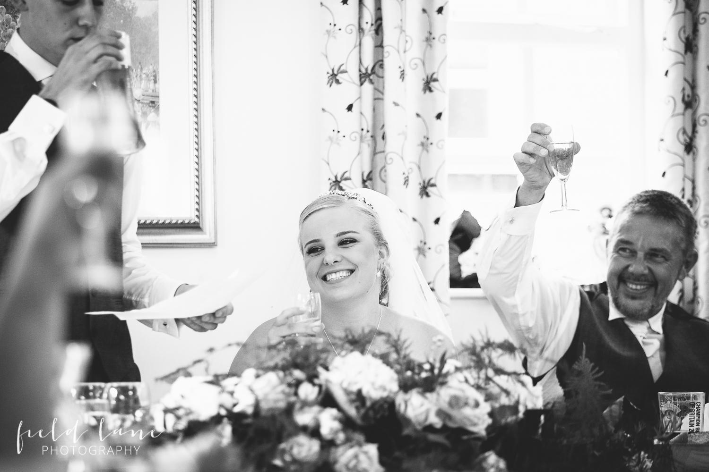 Nottingham Wedding Photography -25.jpg