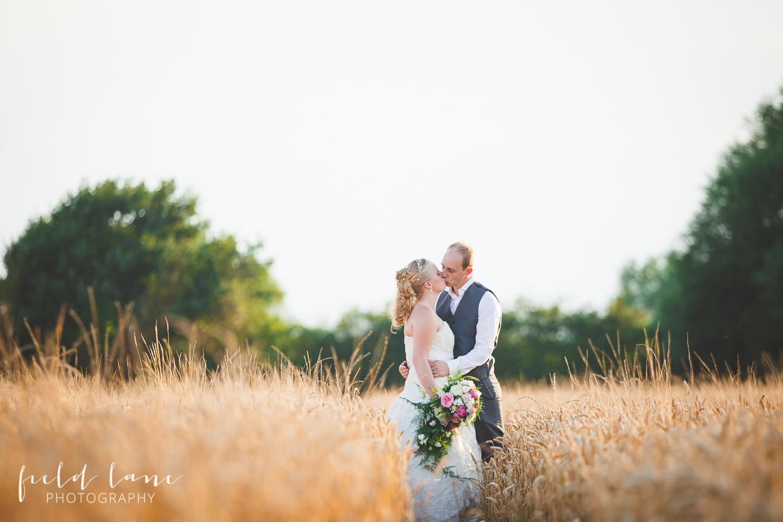 Nottingham Wedding Photography -27.jpg