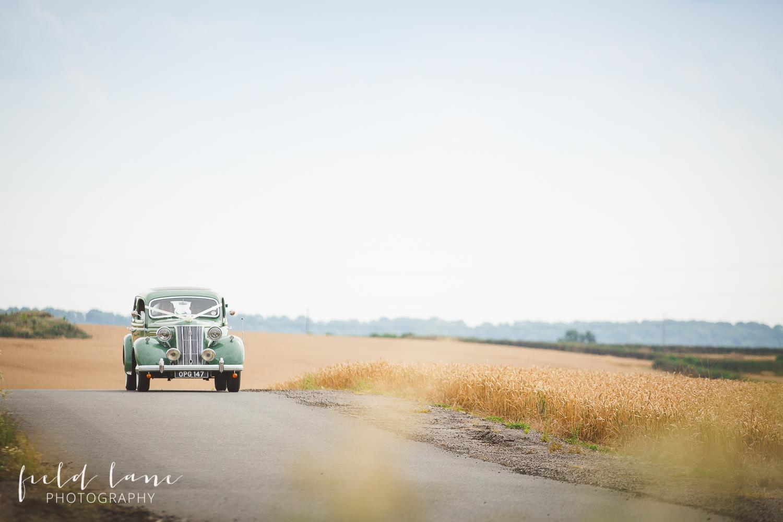 Nottingham Wedding Photography -26.jpg