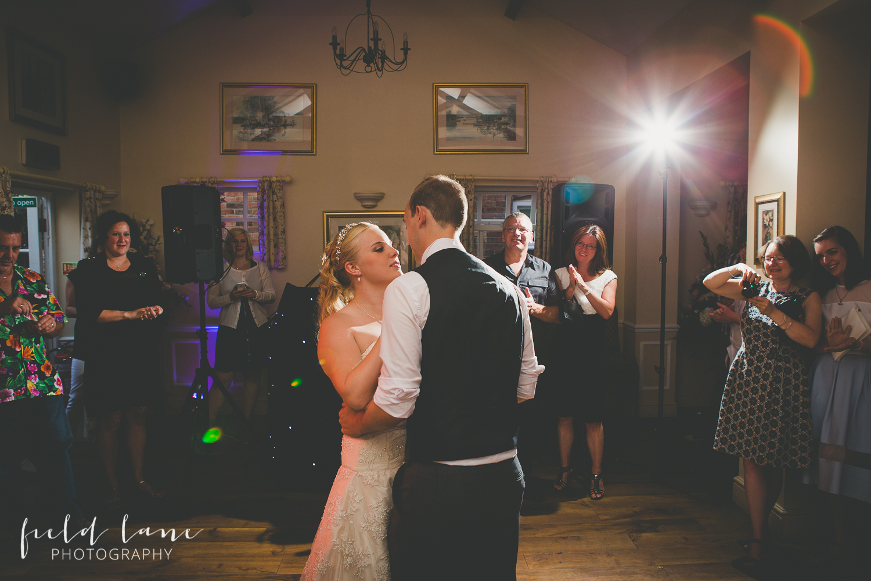 Nottingham Wedding Photography -29.jpg
