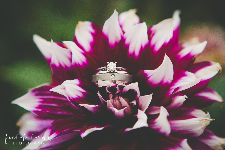 Nottingham Wedding Photography -28.jpg