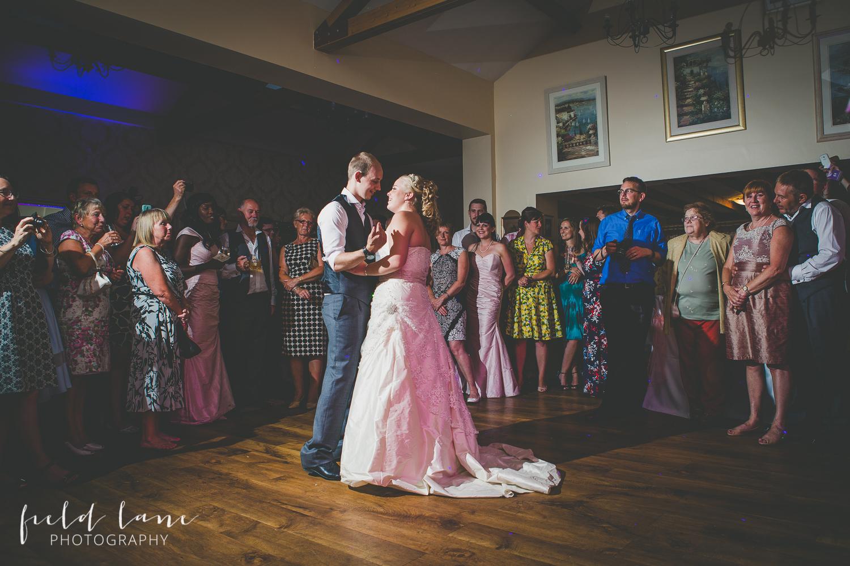 Nottingham Wedding Photography -31.jpg