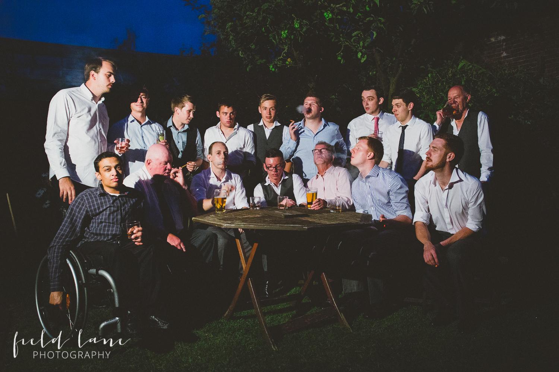 Nottingham Wedding Photography -34.jpg
