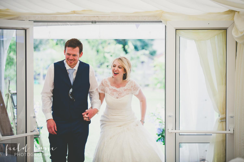 Derbyshire Marquee Wedding Photography -1.jpg