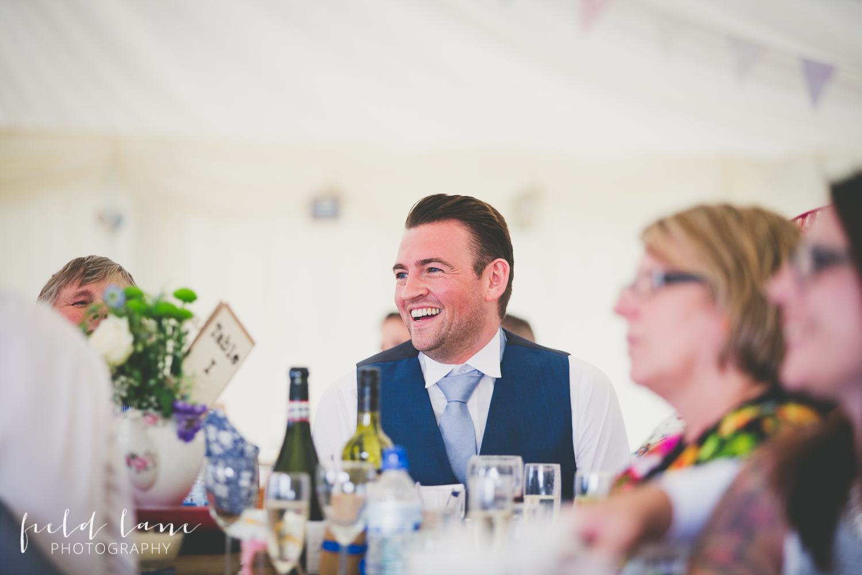 Derbyshire Marquee Wedding Photography -9.jpg