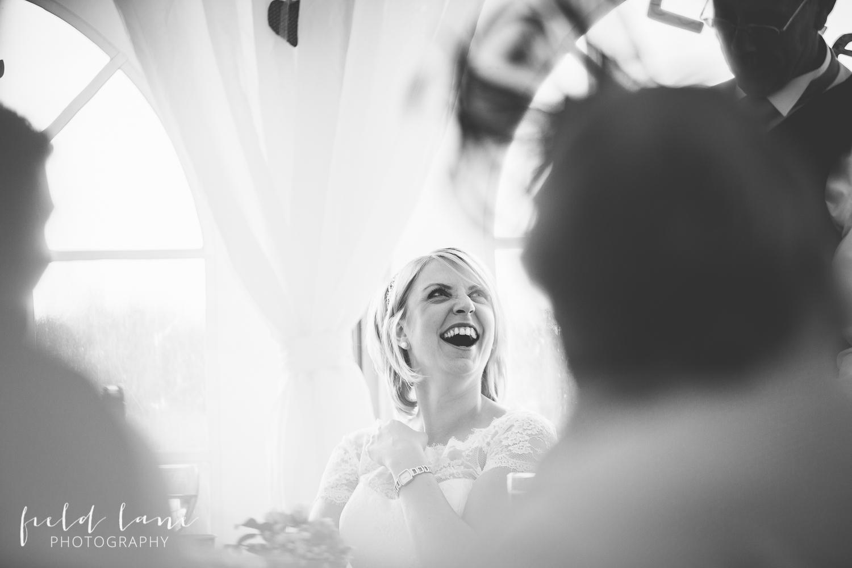 Derbyshire Marquee Wedding Photography -7.jpg