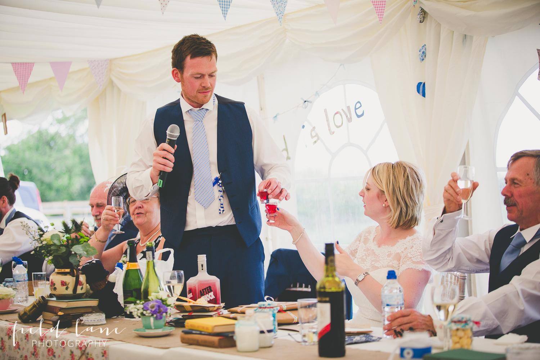 Derbyshire Marquee Wedding Photography -14.jpg