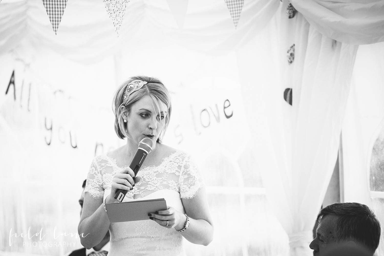 Derbyshire Marquee Wedding Photography -16.jpg