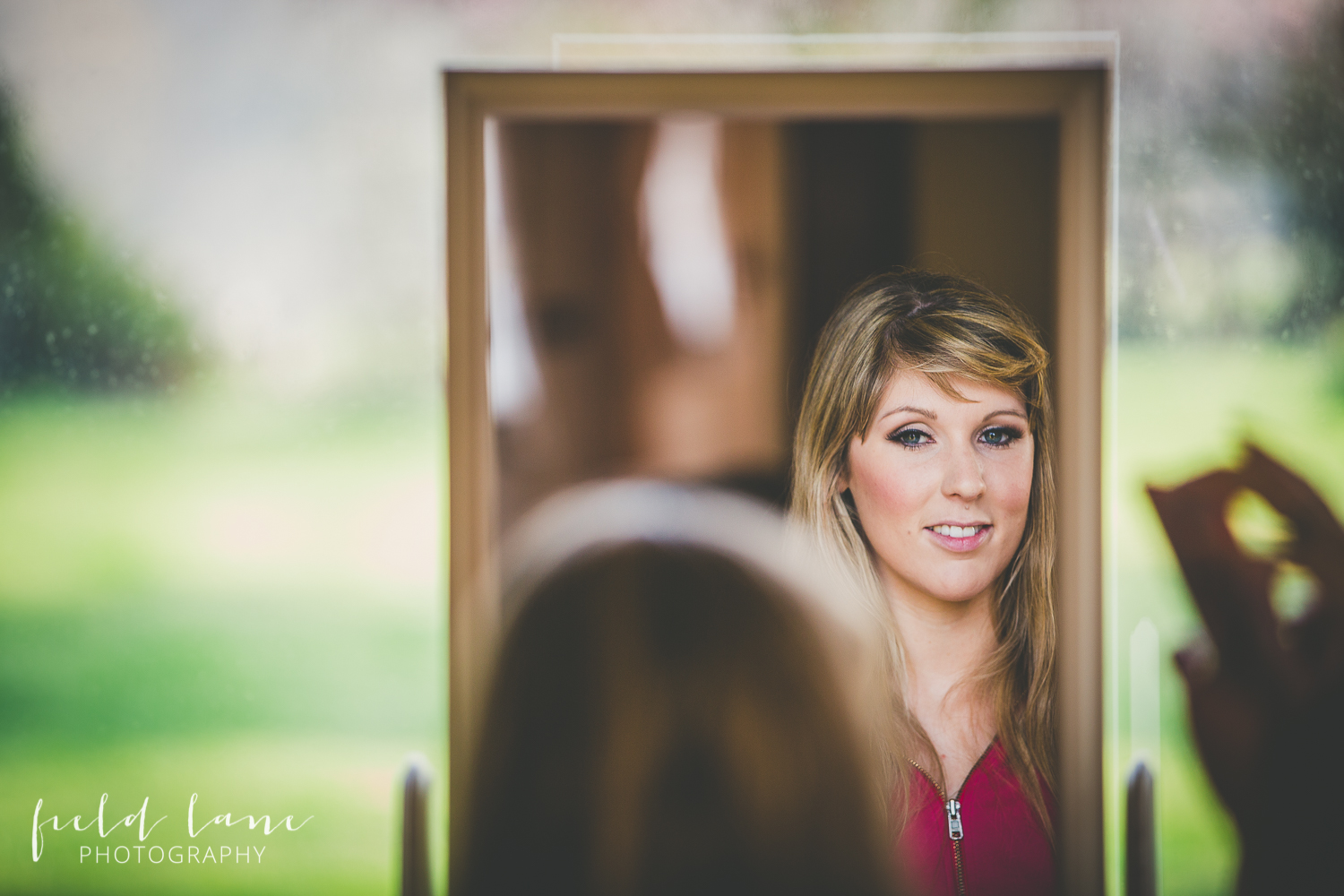 Kelham House Country Manor Hotel Wedding Photography-3.jpg