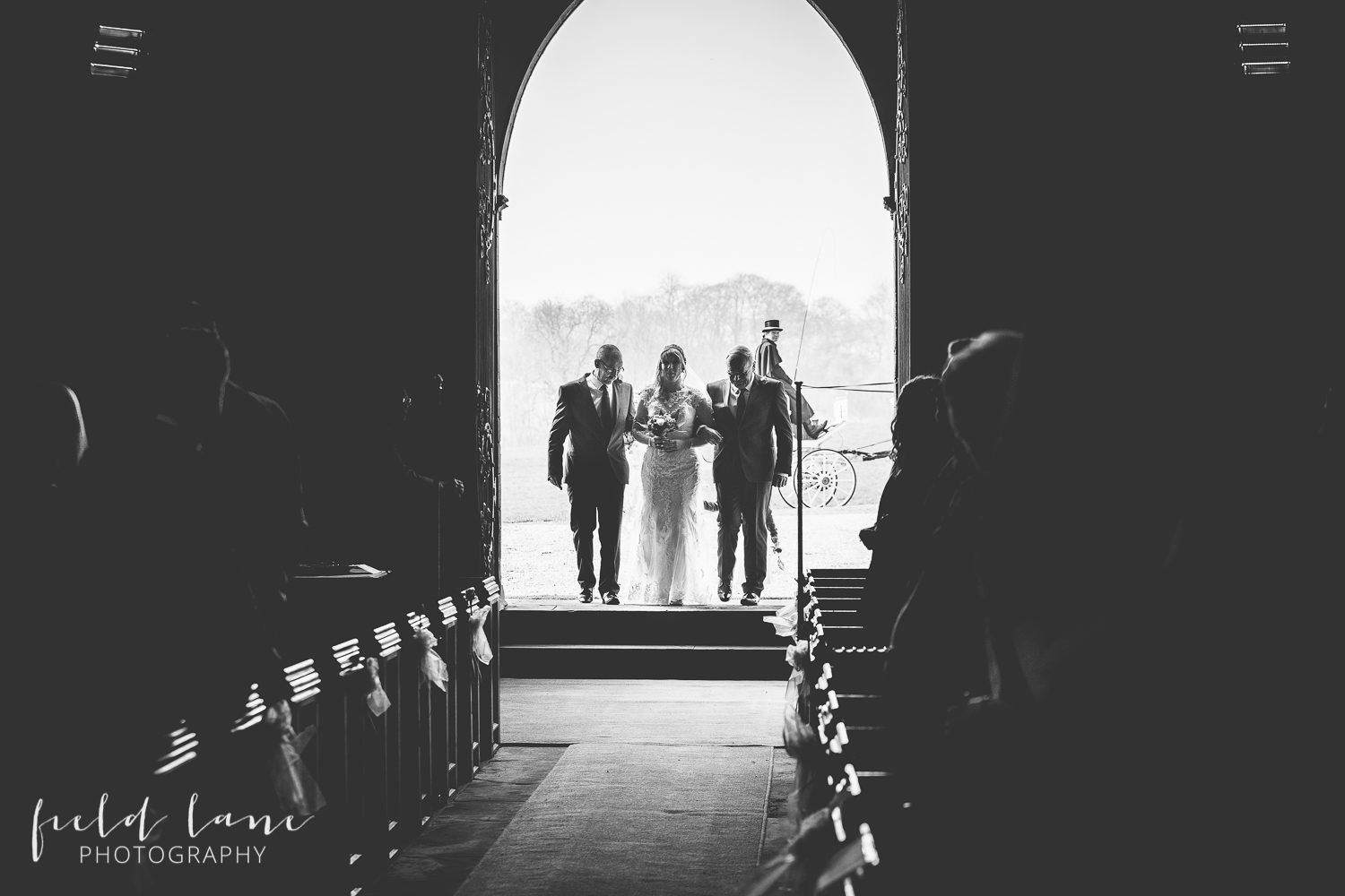 Kelham House Country Manor Hotel Wedding Photography-12.jpg