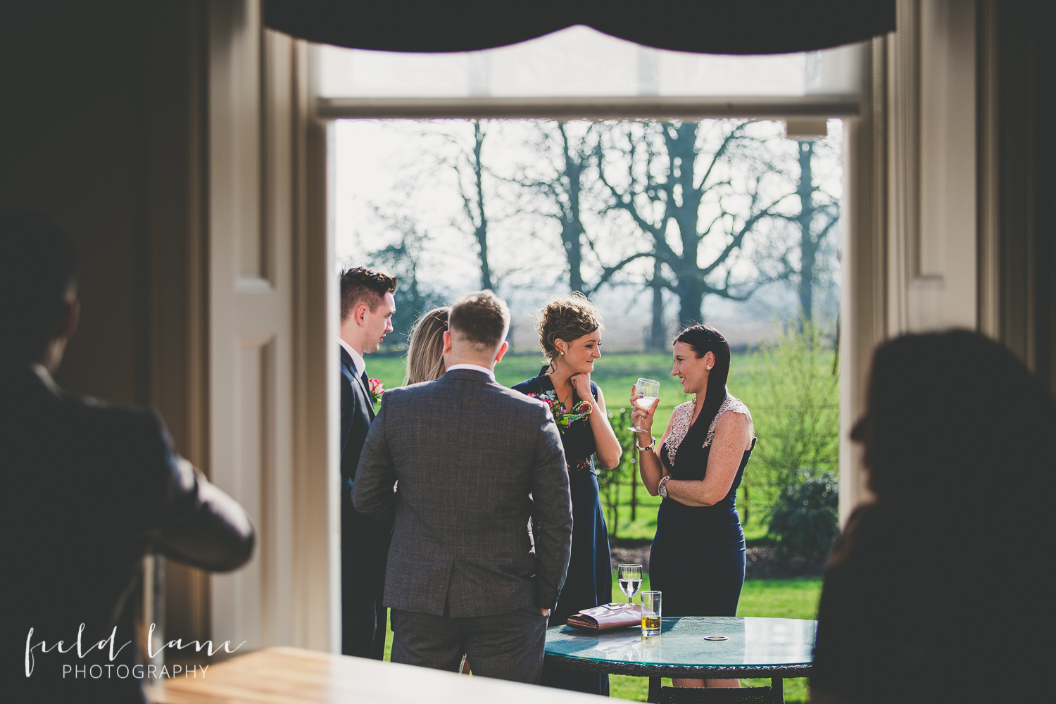 Kelham House Country Manor Hotel Wedding Photography-17.jpg