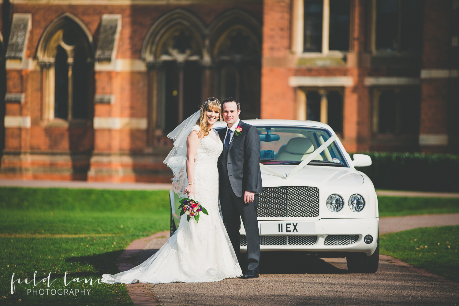 Kelham House Country Manor Hotel Wedding Photography-18.jpg