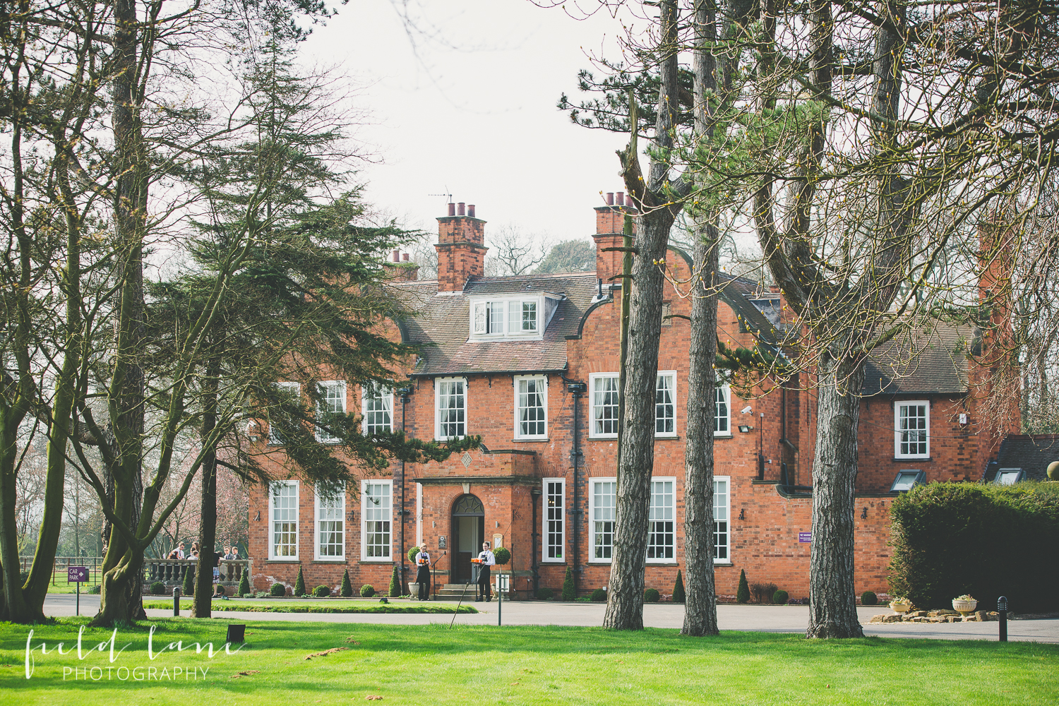 Kelham House Country Manor Hotel Wedding Photography-16.jpg