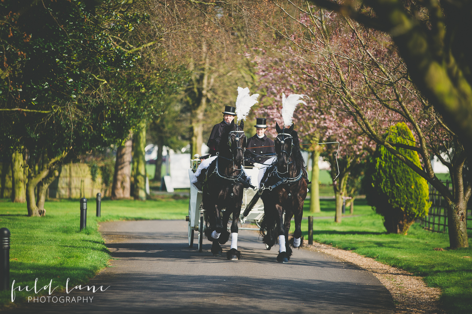 Kelham House Country Manor Hotel Wedding Photography-20.jpg
