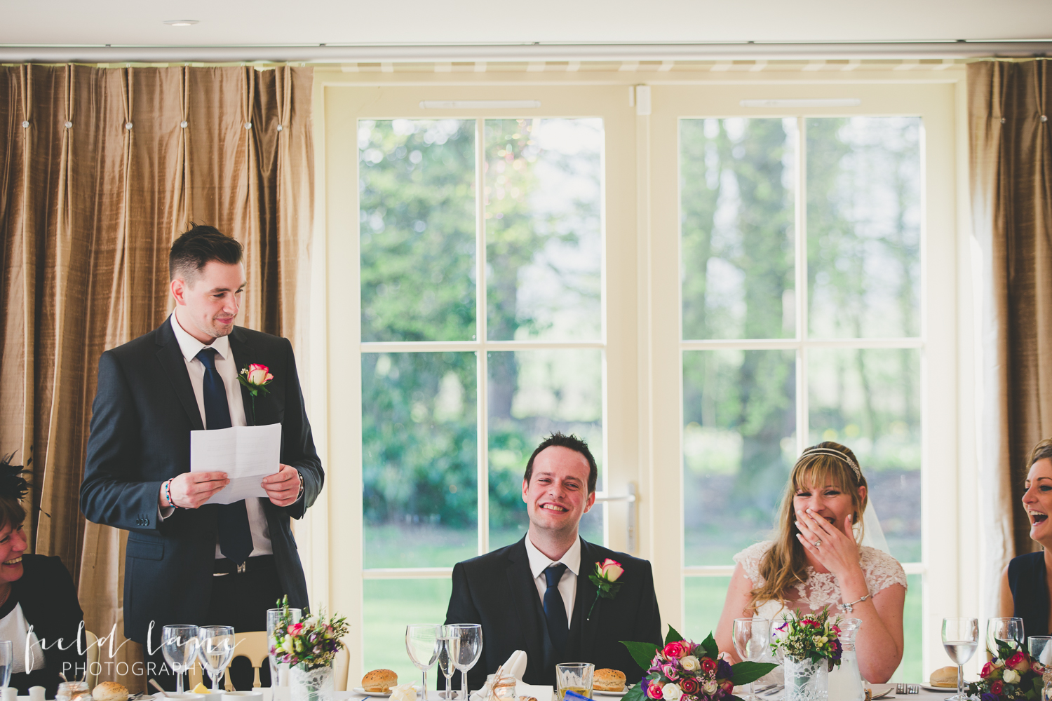 Kelham House Country Manor Hotel Wedding Photography-25.jpg