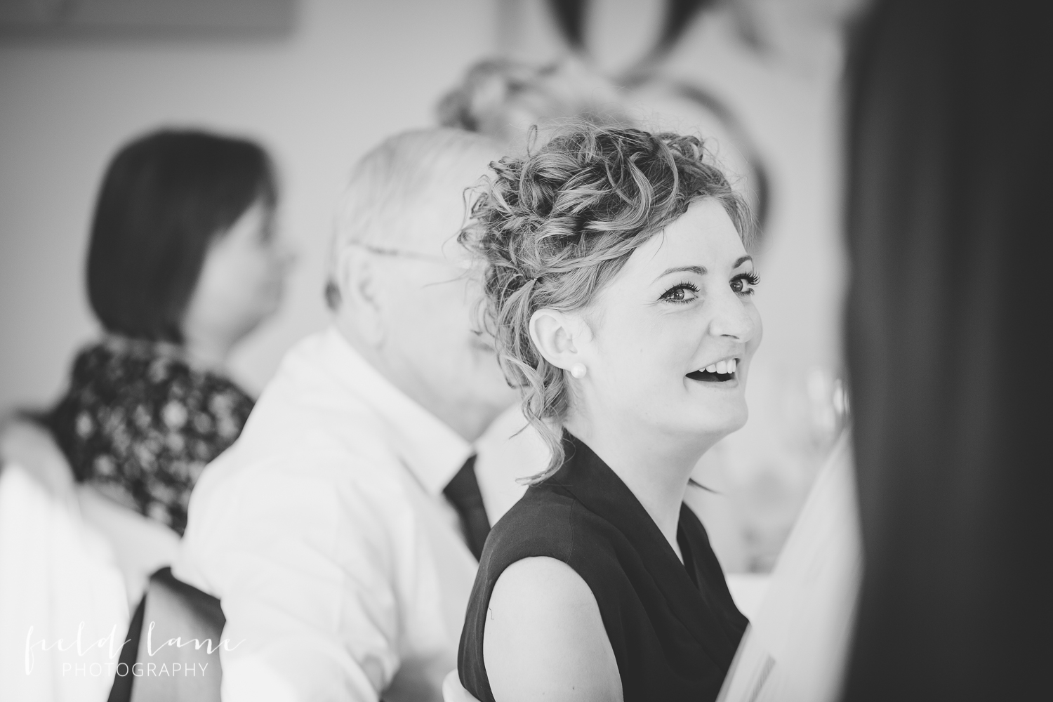 Kelham House Country Manor Hotel Wedding Photography-28.jpg