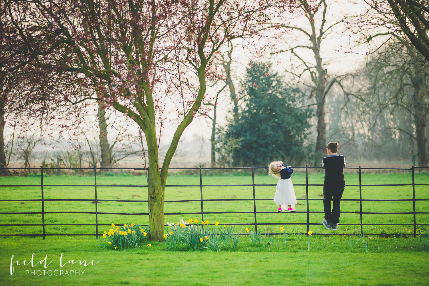 Kelham House Country Manor Hotel Wedding Photography-29.jpg