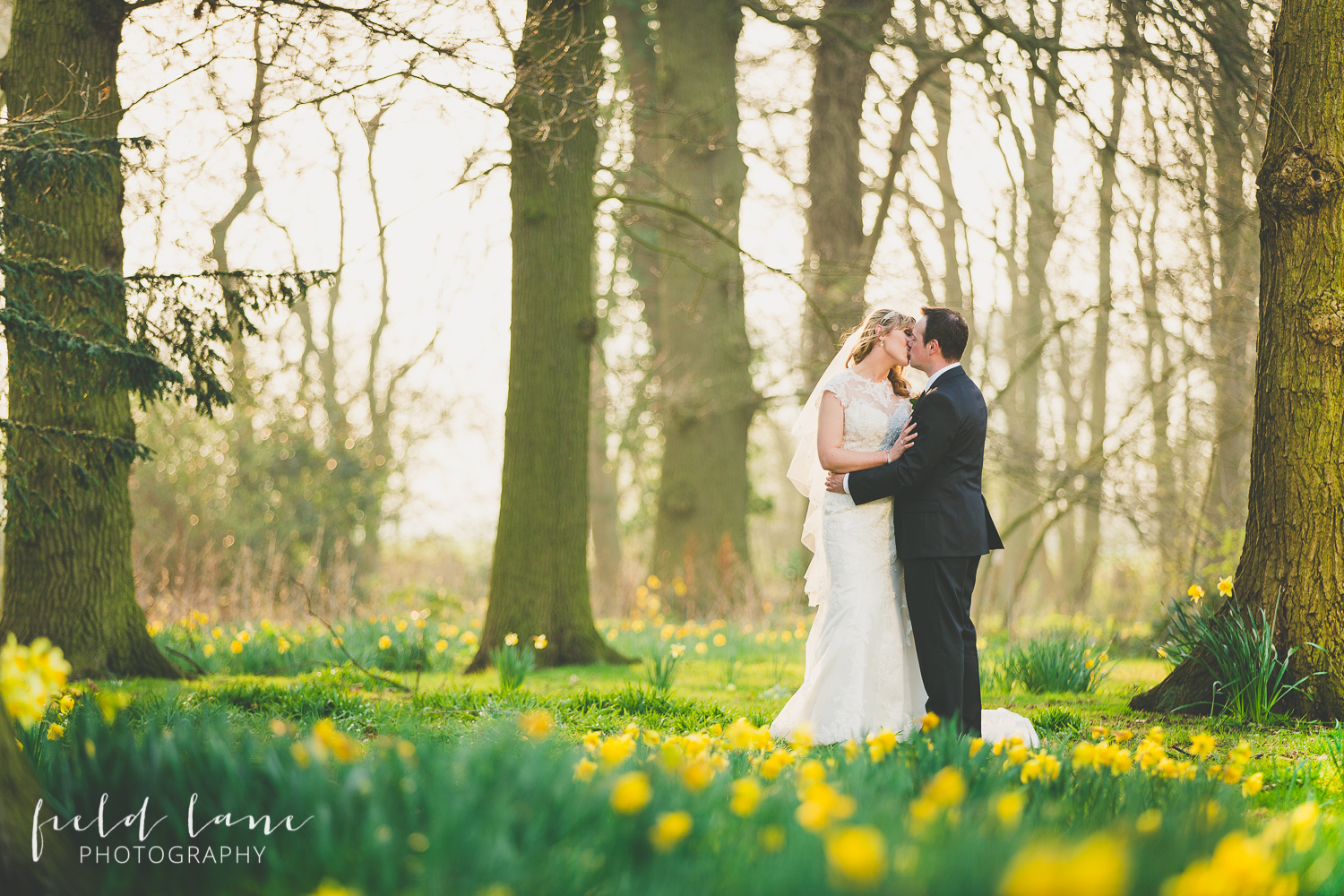 Kelham House Country Manor Hotel Wedding Photography-31.jpg