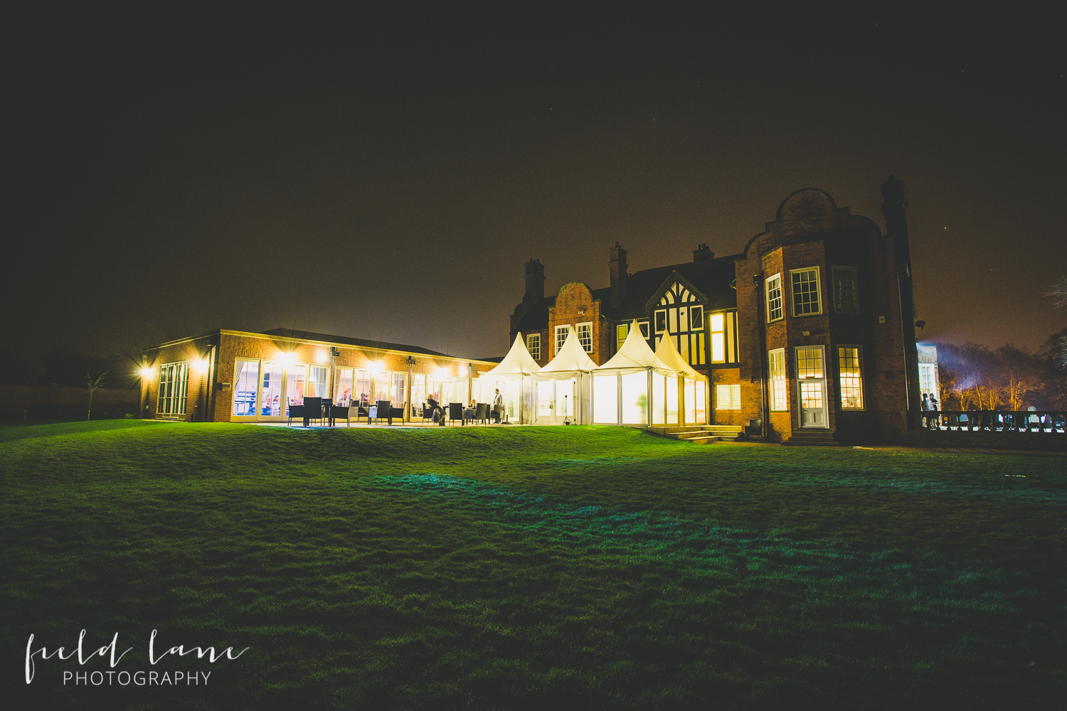 Kelham House Country Manor Hotel Wedding Photography-33.jpg