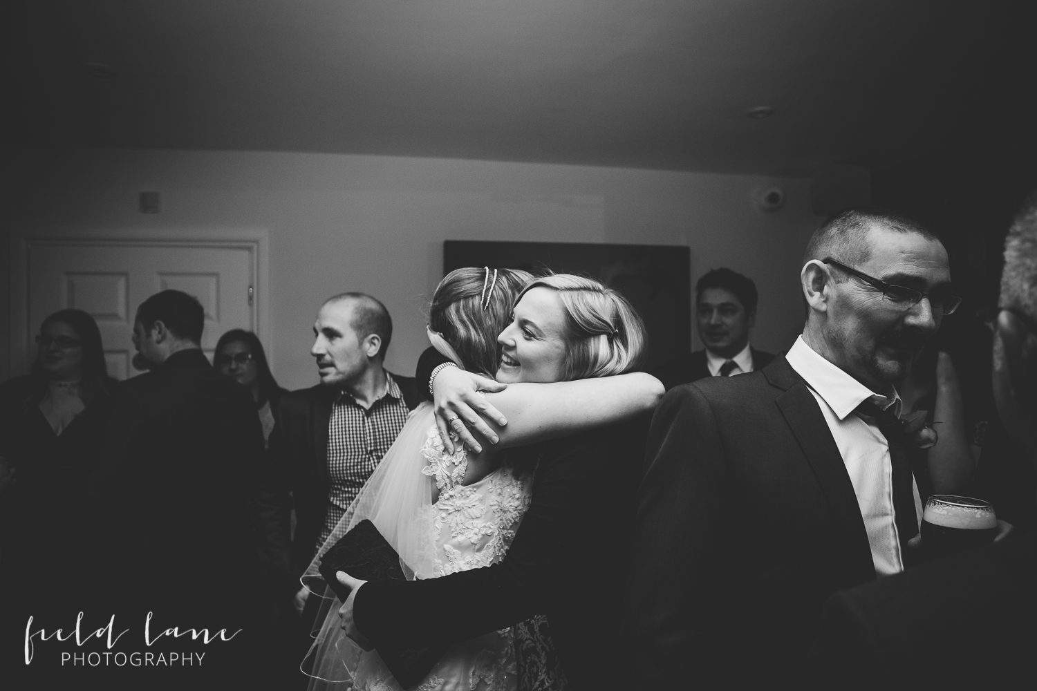 Kelham House Country Manor Hotel Wedding Photography-35.jpg
