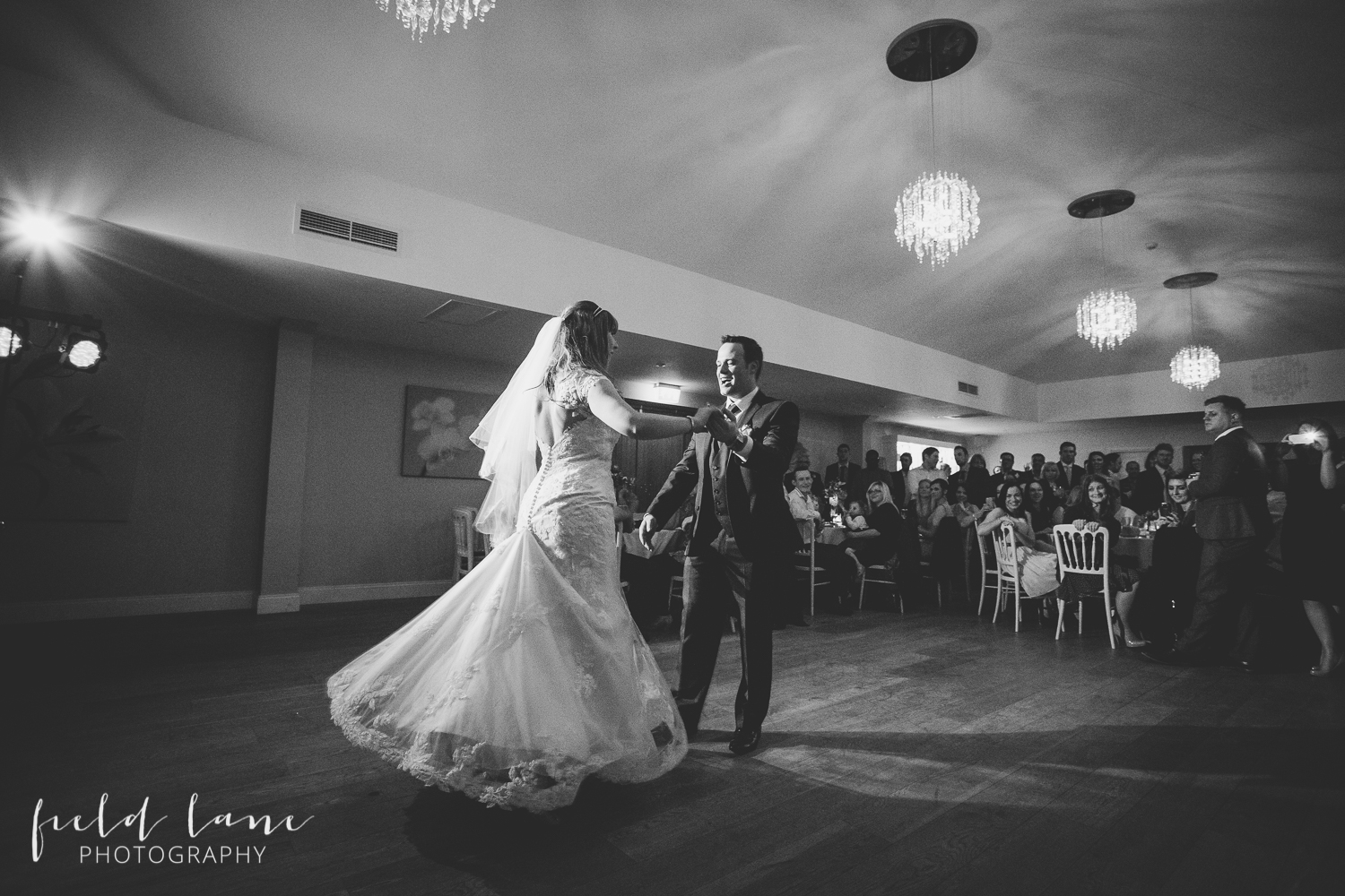 Kelham House Country Manor Hotel Wedding Photography-37.jpg