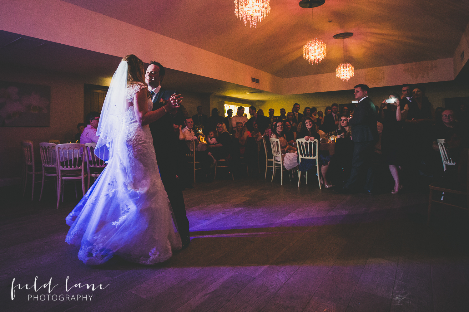 Kelham House Country Manor Hotel Wedding Photography-36.jpg