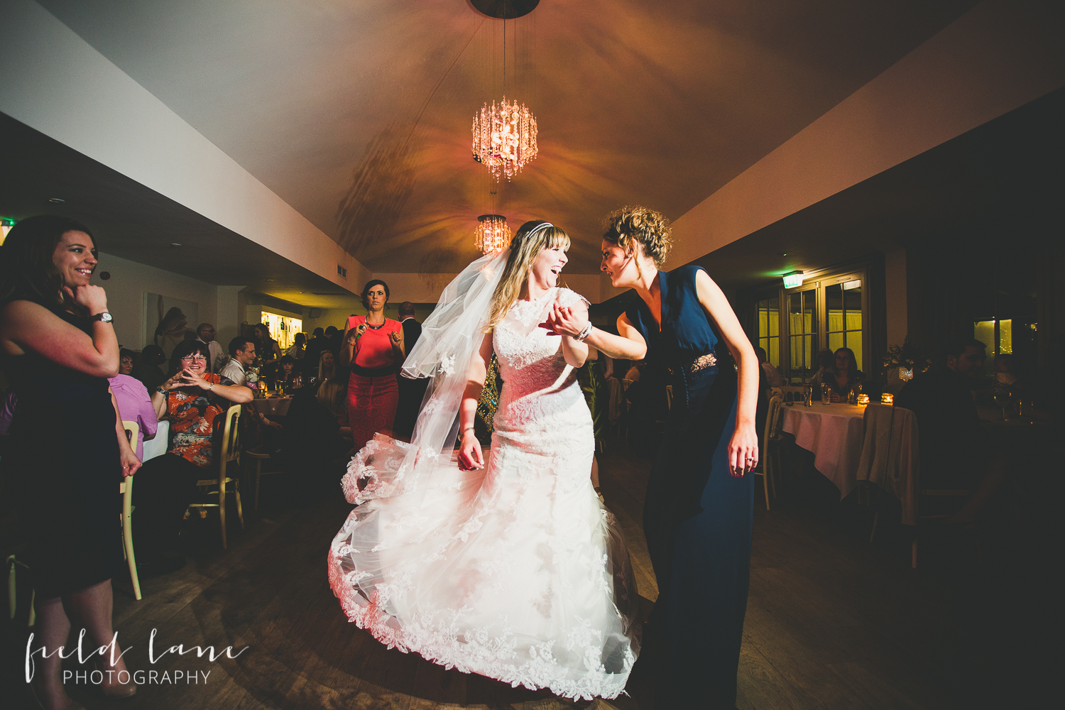 Kelham House Country Manor Hotel Wedding Photography-38.jpg