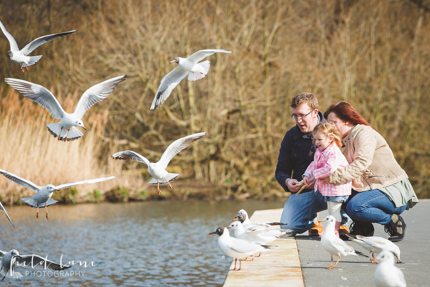 Derbyshire Family Photography-1.jpg