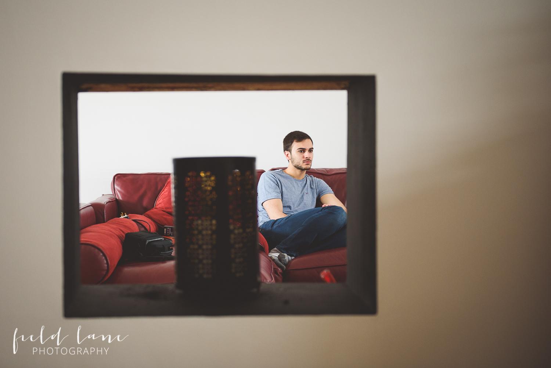 Belvoir Castle Wedding Photography -5.jpg