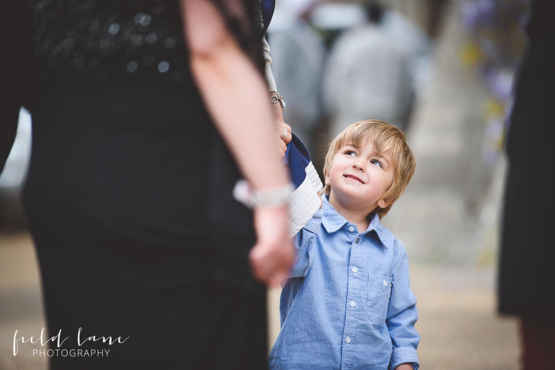 Belvoir Castle Wedding Photography -15.jpg