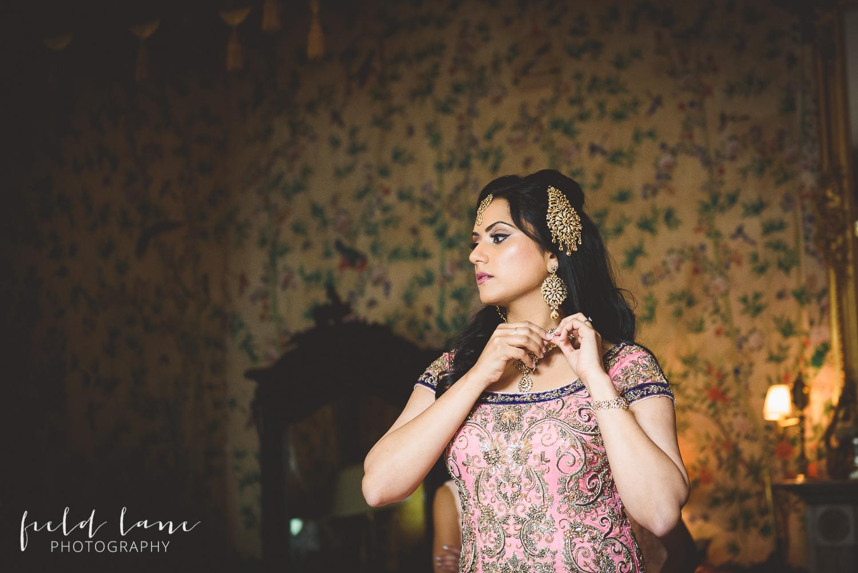 Belvoir Castle Wedding Photography -17.jpg
